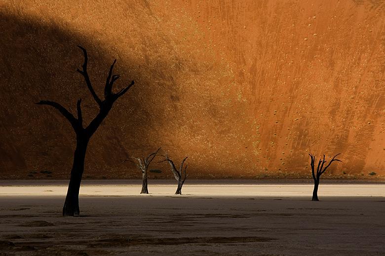 namibia32