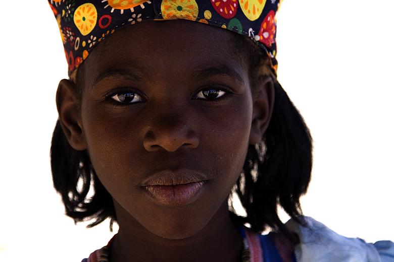 namibia54
