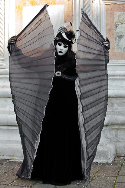 venedig-2010-41