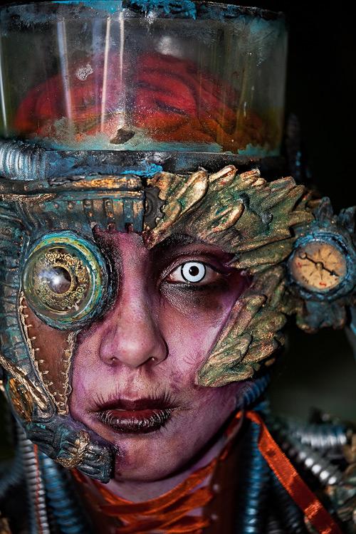body-painting-2010-06