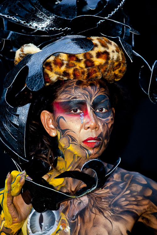 body-painting-2010-10