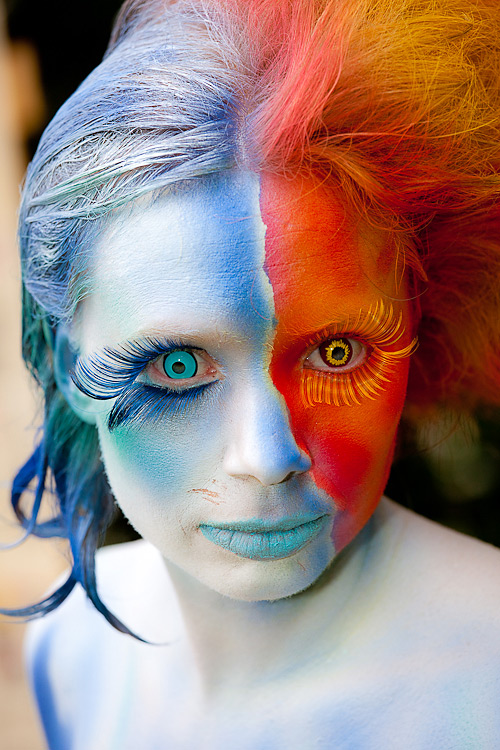 body-painting-2010-11