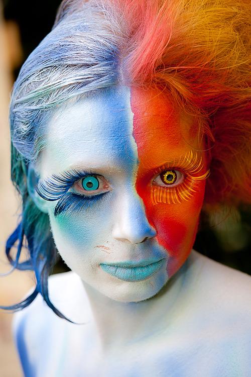 body-painting-2010-11