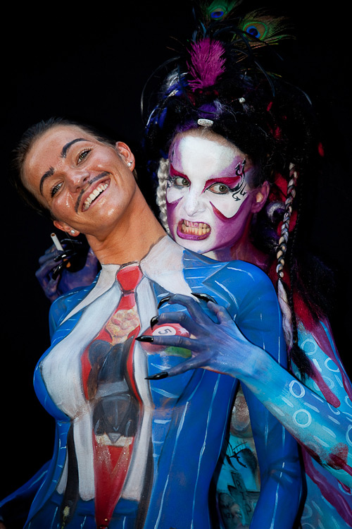 body-painting-2010-13