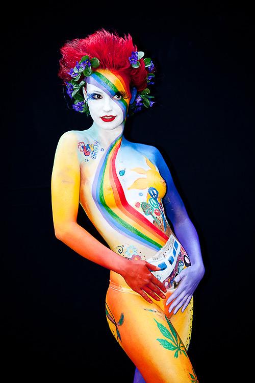 body-painting-2010-14
