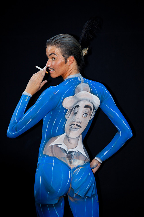 body-painting-2010-15