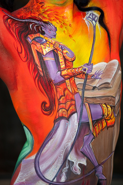 body-painting-2010-16