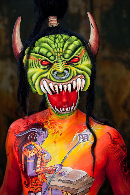 body-painting-2010-17