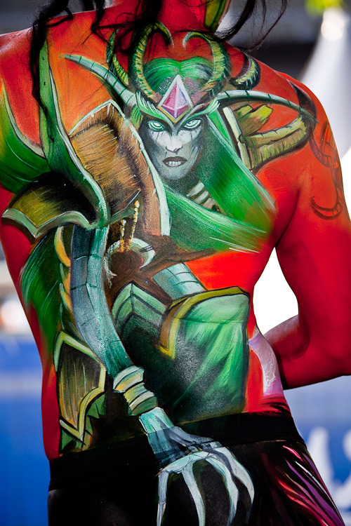 body-painting-2010-18