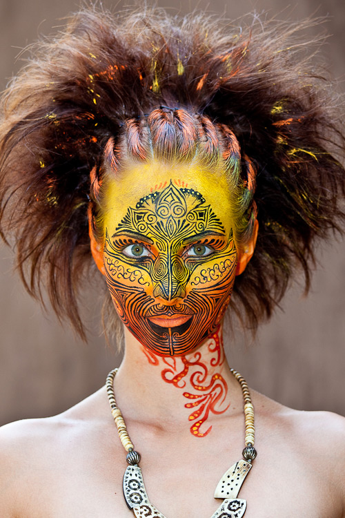 body-painting-2010-19