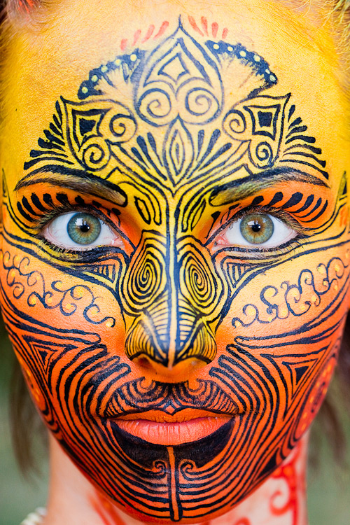 body-painting-2010-20