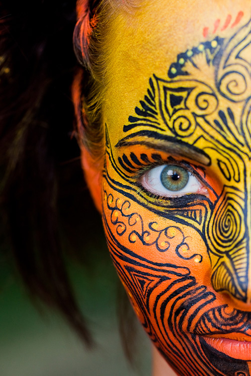 body-painting-2010-21