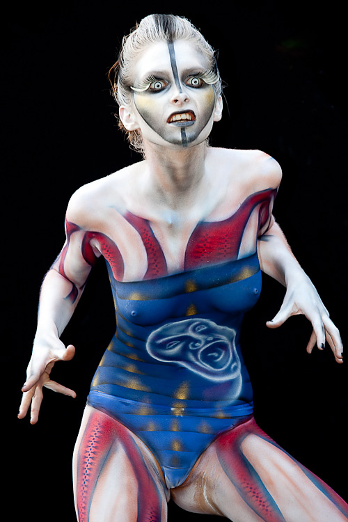 body-painting-2010-22