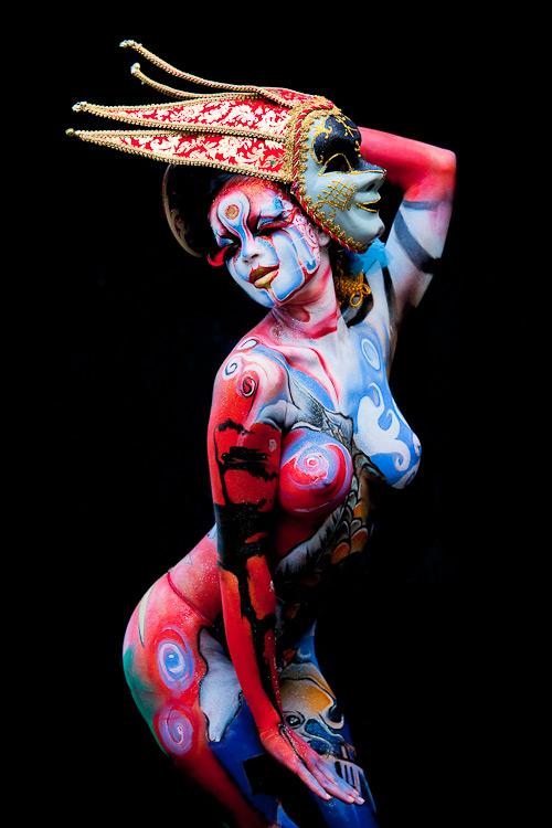 body-painting-2010-23