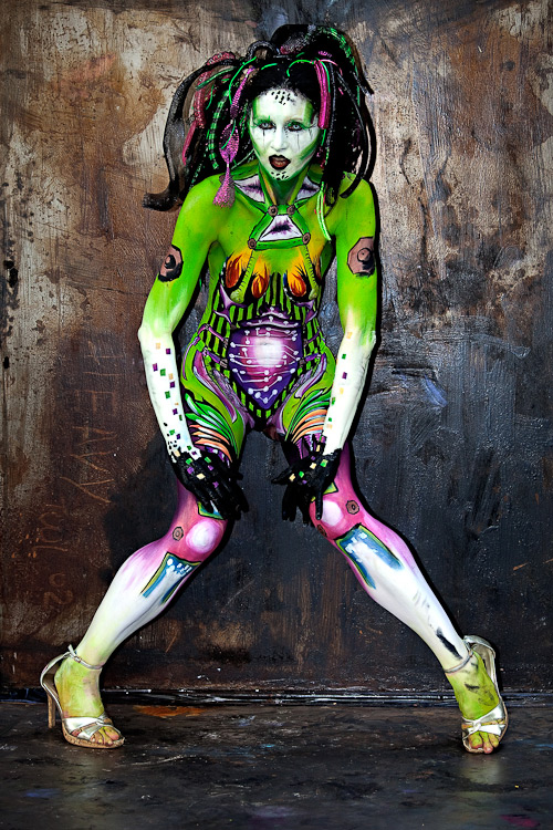 body-painting-2010-24