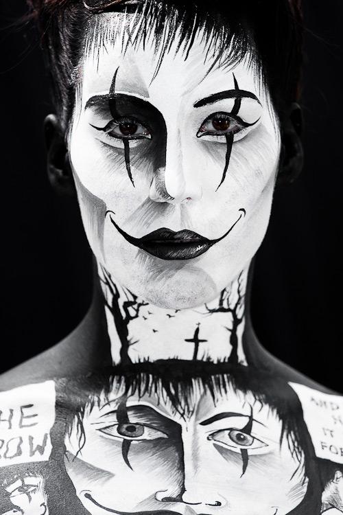 body-painting-2010-26