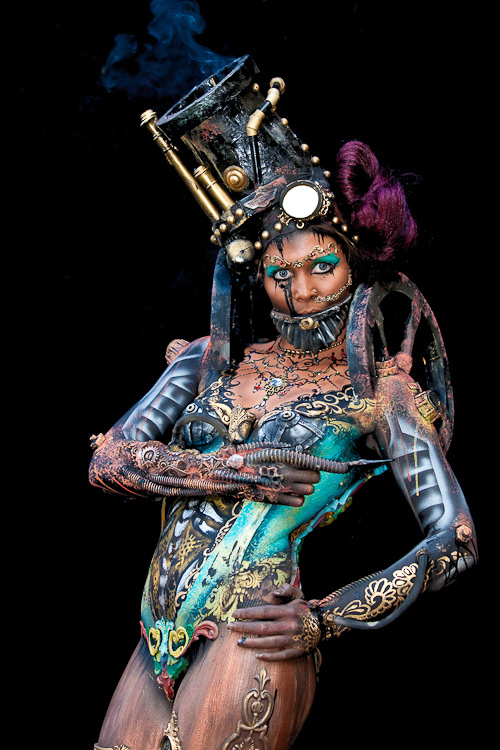 body-painting-2010-32