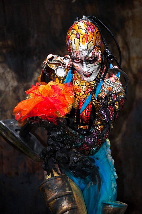 body-painting-2010-33