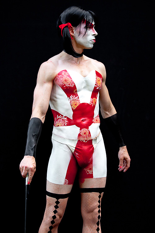 body-painting-2010-37