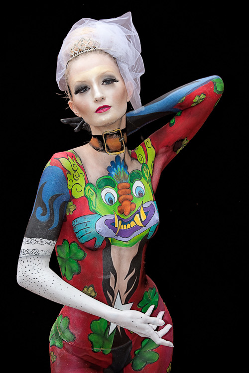 body-painting-2010-38