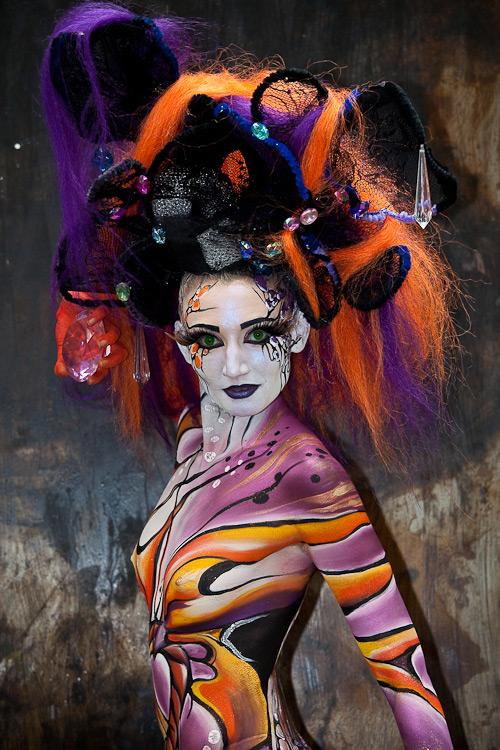 body-painting-2010-39