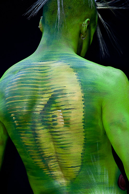 body-painting-2010-45