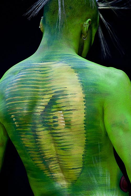 body-painting-2010-45