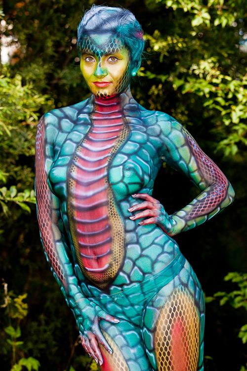 body-painting-2010-46