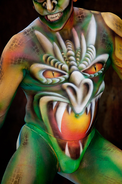 body-painting-2010-47