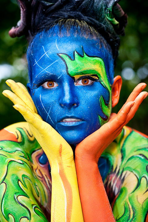body-painting-2010-50