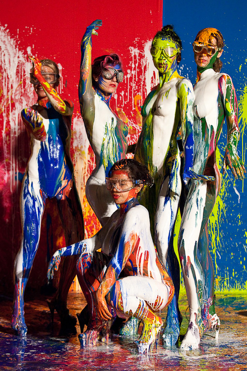 action-painting-24