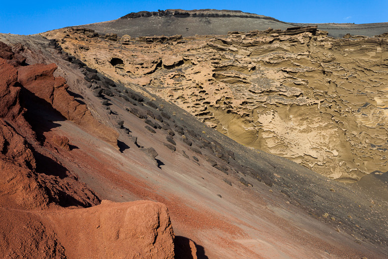 lanzarote_gross_11