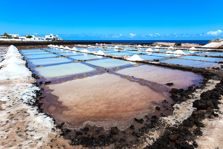 lanzarote_gross_24