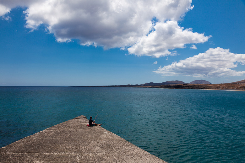 lanzarote_gross_25