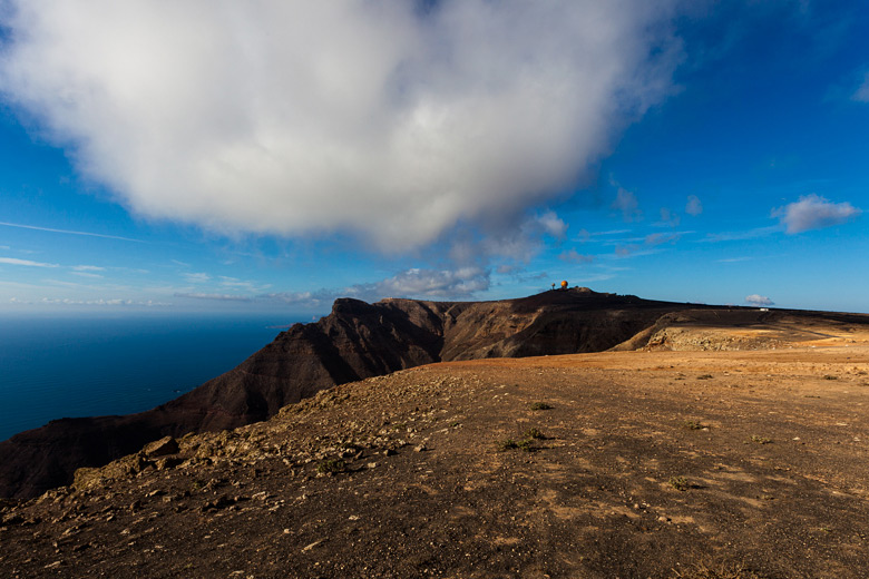 lanzarote_gross_27