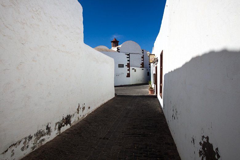 lanzarote_gross_28
