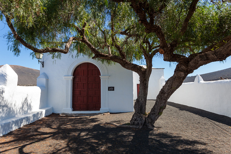 lanzarote_gross_29