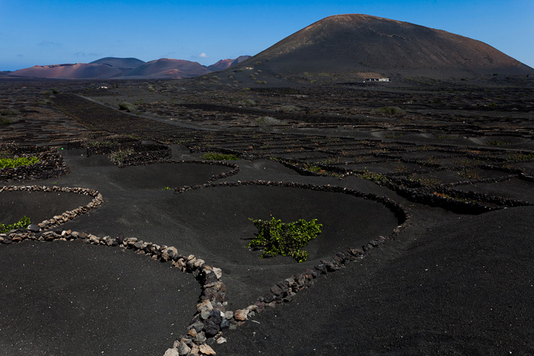 lanzarote_gross_3
