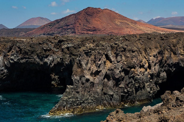 lanzarote_gross_31