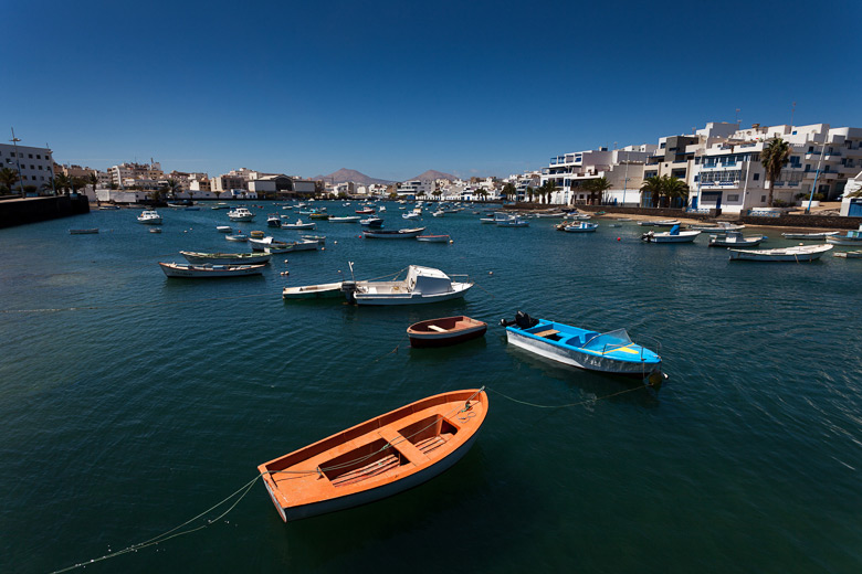 lanzarote_gross_32