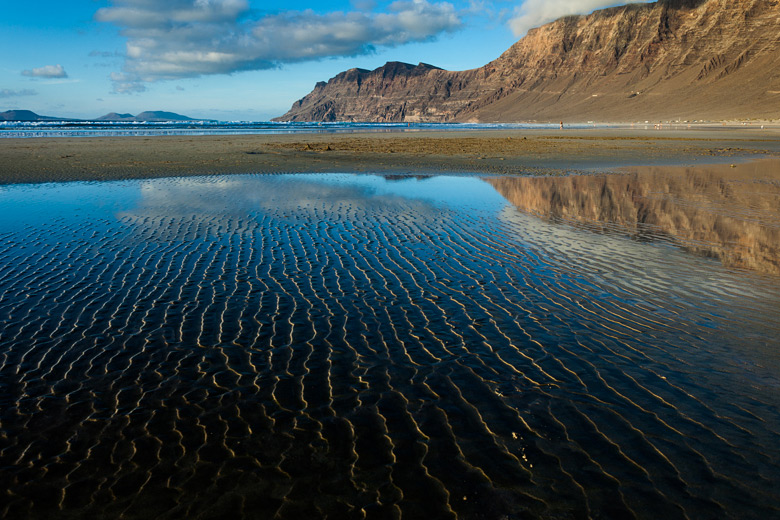 lanzarote_gross_34