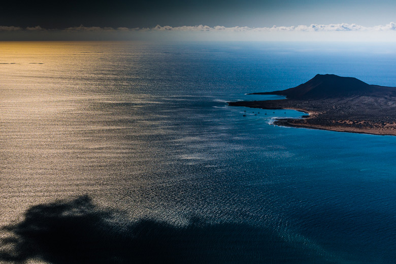 lanzarote_gross_42