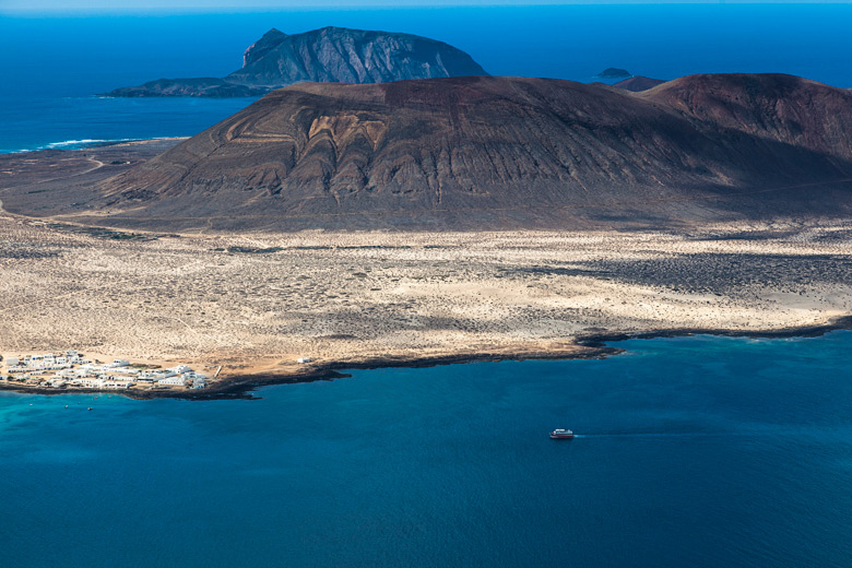 lanzarote_gross_44