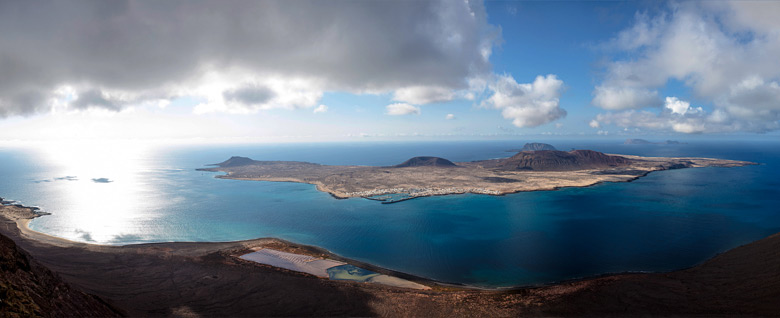 lanzarote_gross_45