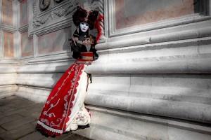 Venedig 2010
