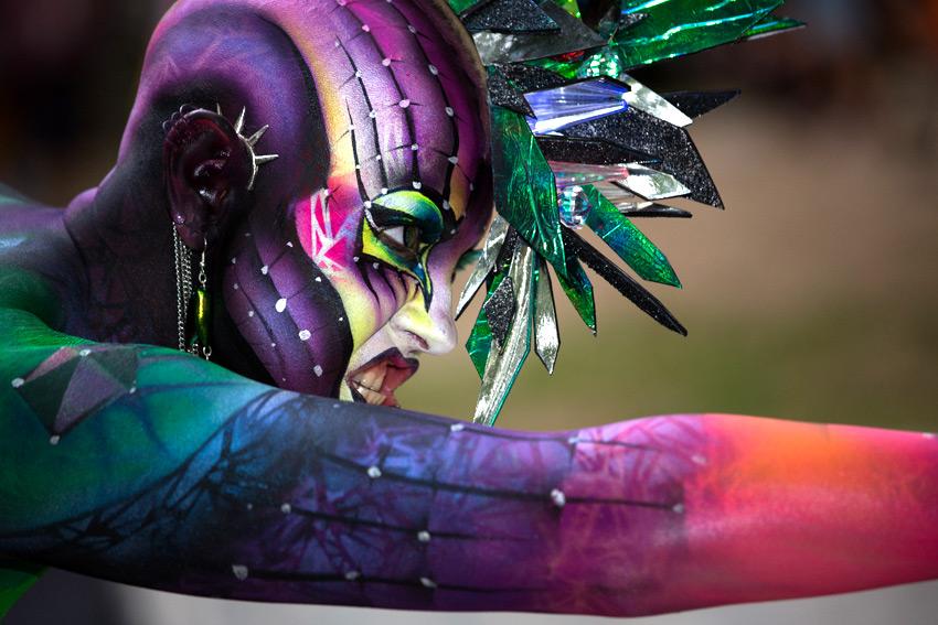 body-painting-2013-0005