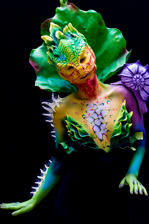 body-painting-2013-0011