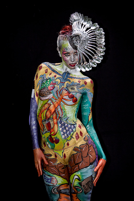 body-painting-2013-0013