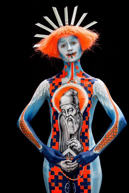 body-painting-2013-0014