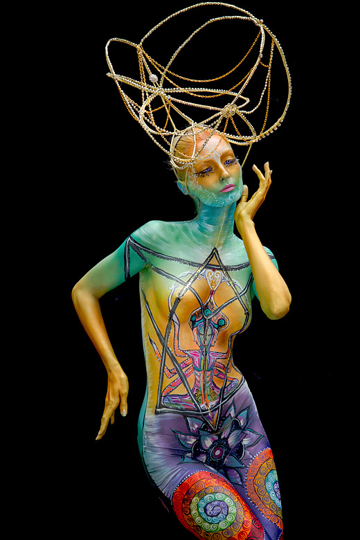 body-painting-2013-0016